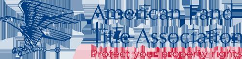 American Lant Title Association