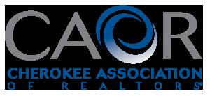 Cherokee Association of Realtors